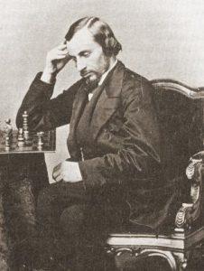 John Fritsch