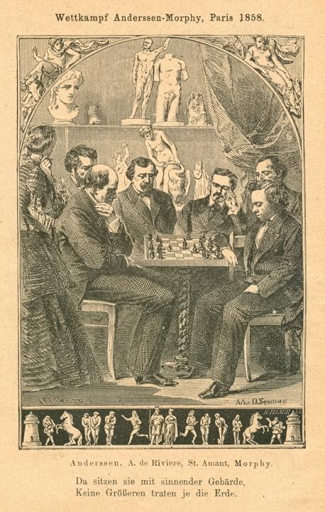 1858 1