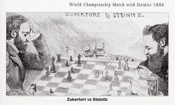 1886 zuk
