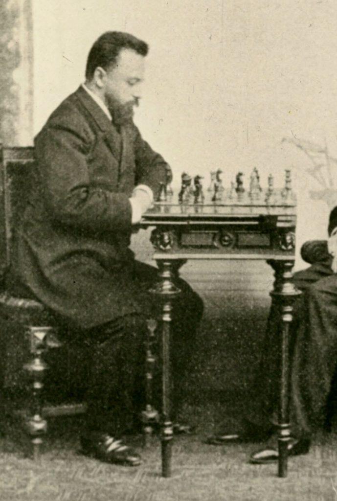 1892 1