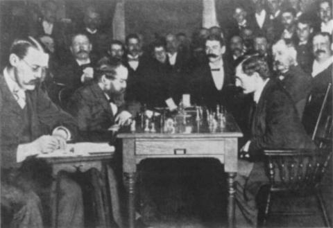 1894 2