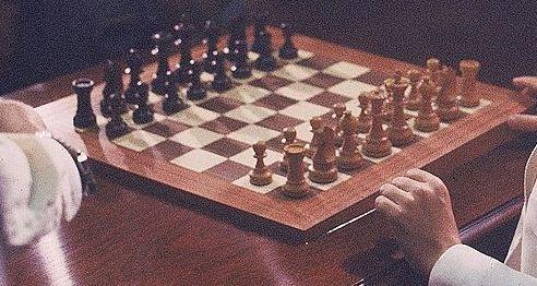 1986 2