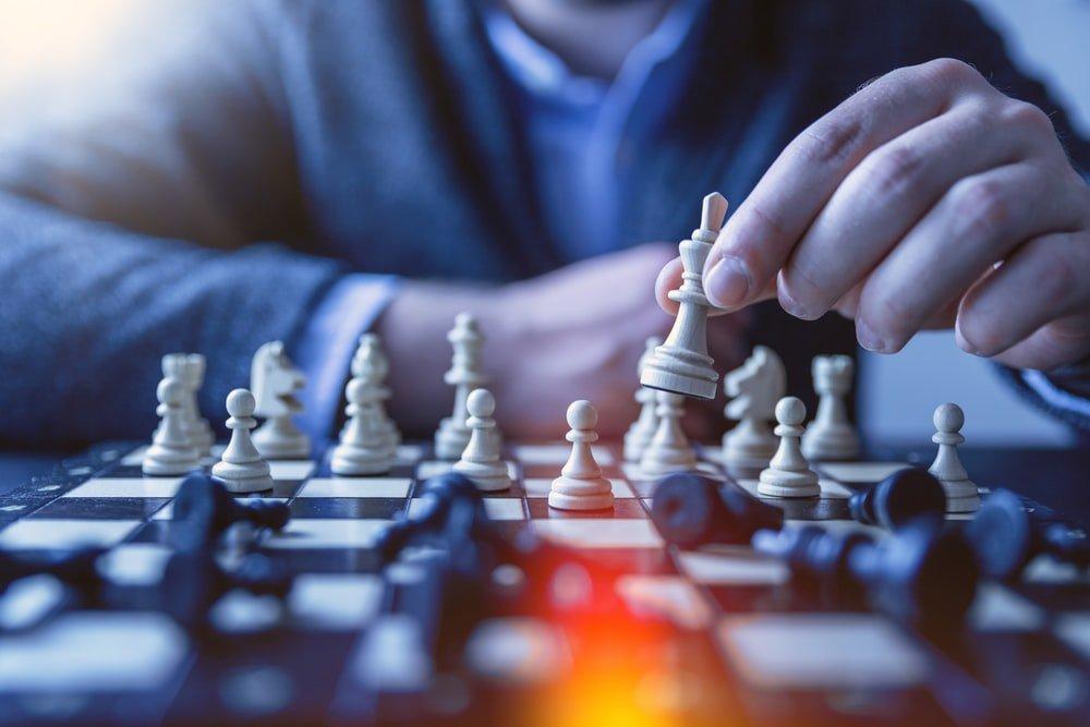 2903 chess 1