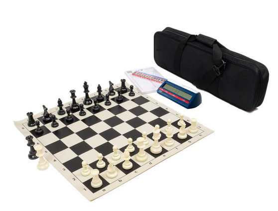 Wholesale Chess Plastic Chess