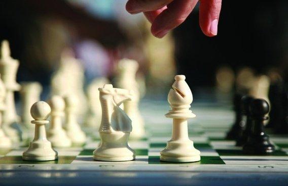 chess image1