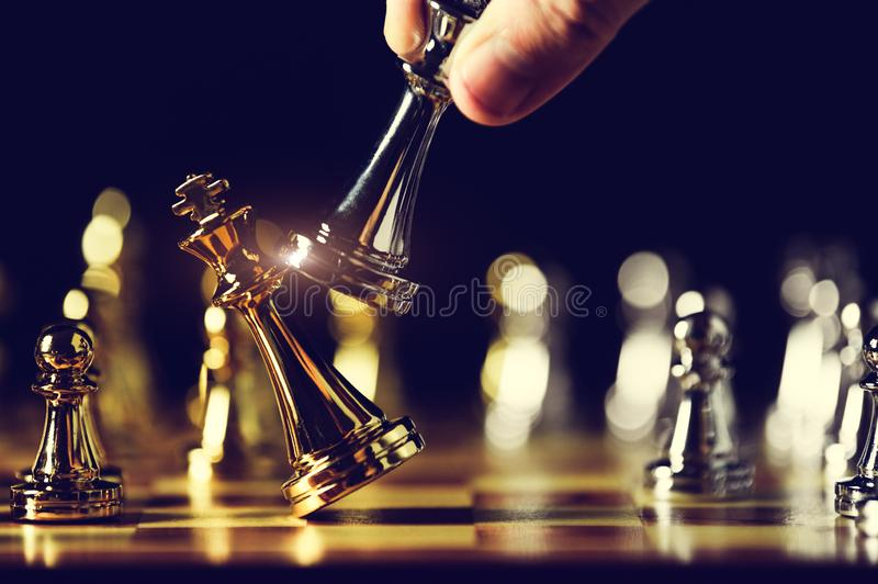 chess image2