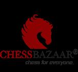 Chess logo 2