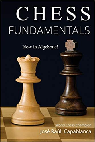Chessfundamentals