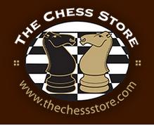 thechessstore
