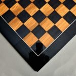 antiquechessboard