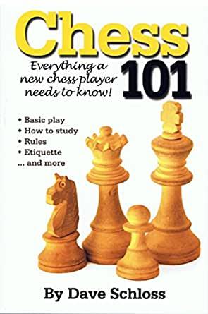 chess101