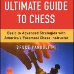 pandolfini chess