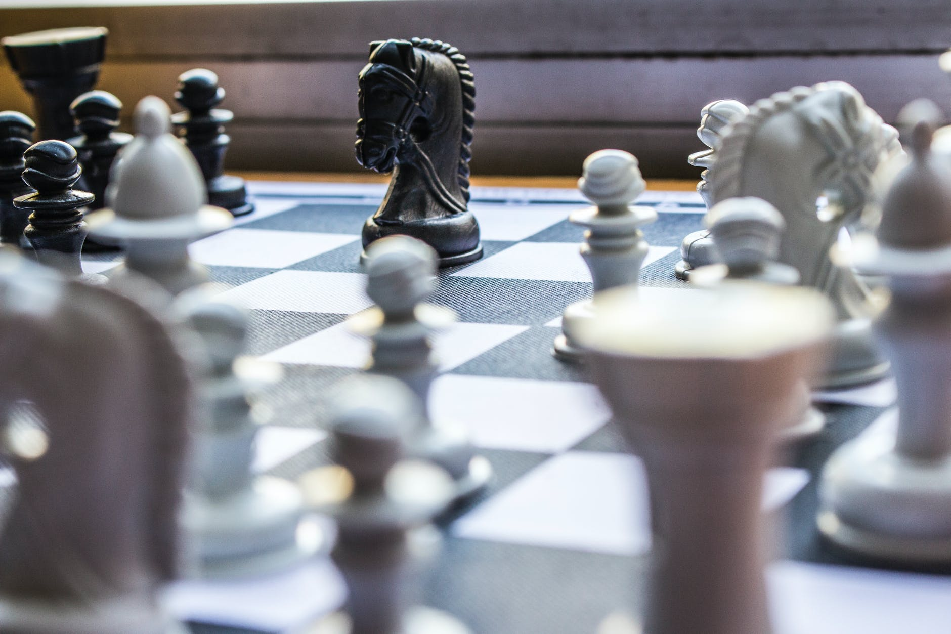 chess_tips
