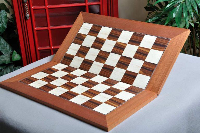HOS_chessboard