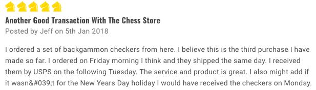 chess-store-1