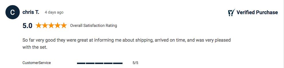 Megachess review