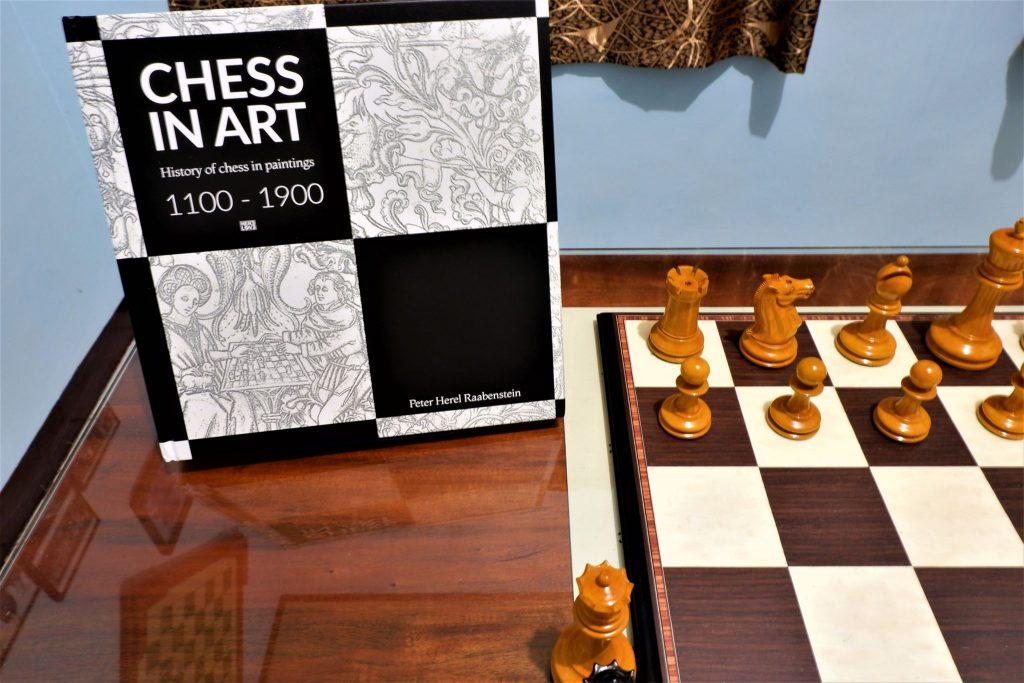 chessinart2