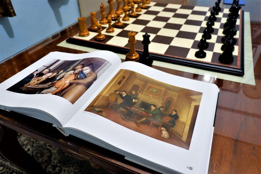 chessinart3
