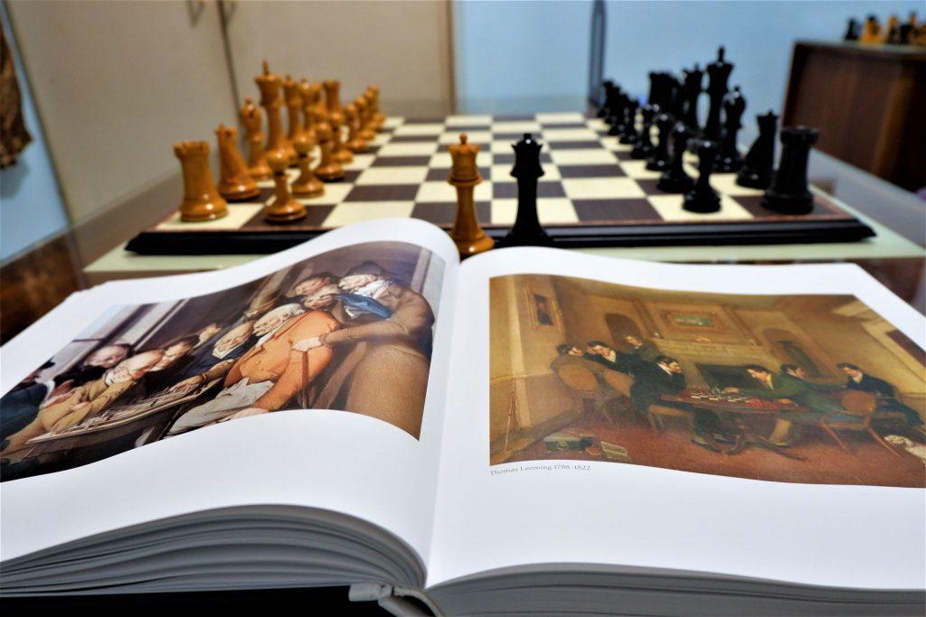 chessinart4