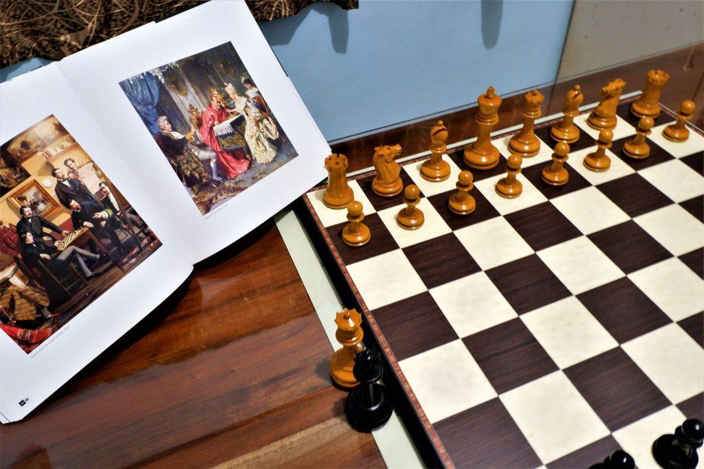 chessinart5