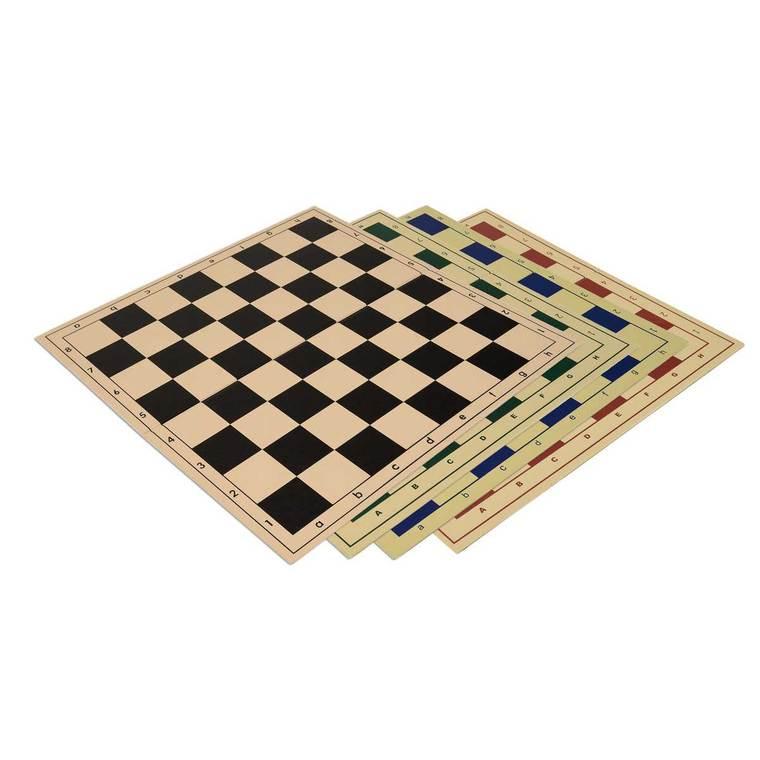 PVC Folding Board
