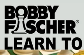 Bobby Fisher exclusive