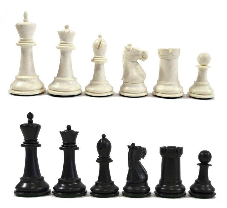 marshall ivory black 83390.1528835618